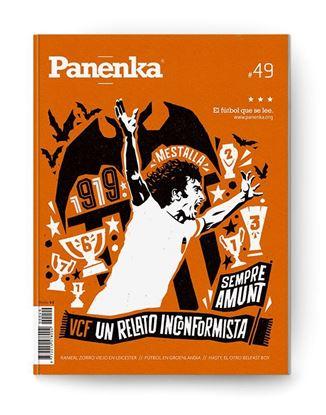 Imagen de Panenka #49