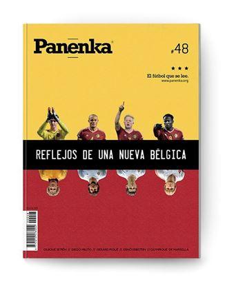 Imagen de Panenka #48
