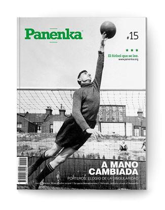 Imagen de Panenka #15