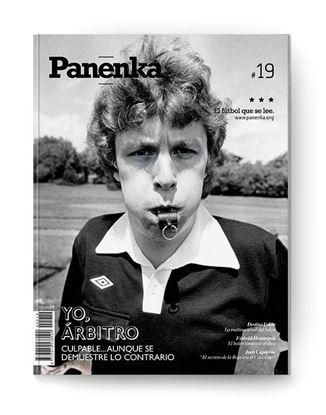 Imagen de Panenka #19