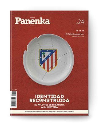 Imagen de Panenka #24