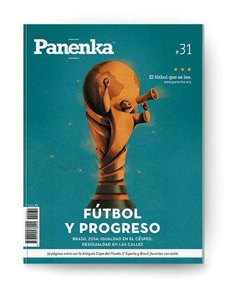 Imagen de Panenka #31