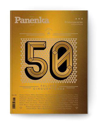 Imagen de Panenka #50