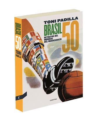 Imagen de Brasil 50