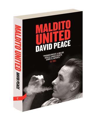 Imagen de Maldito United