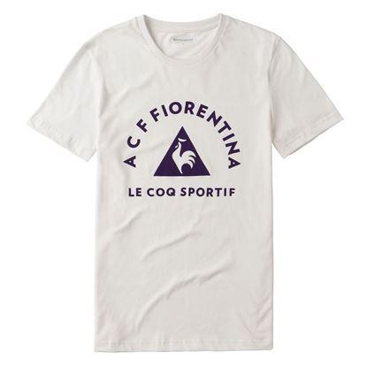 Imagen de Camiseta AC Fiorentina (B)