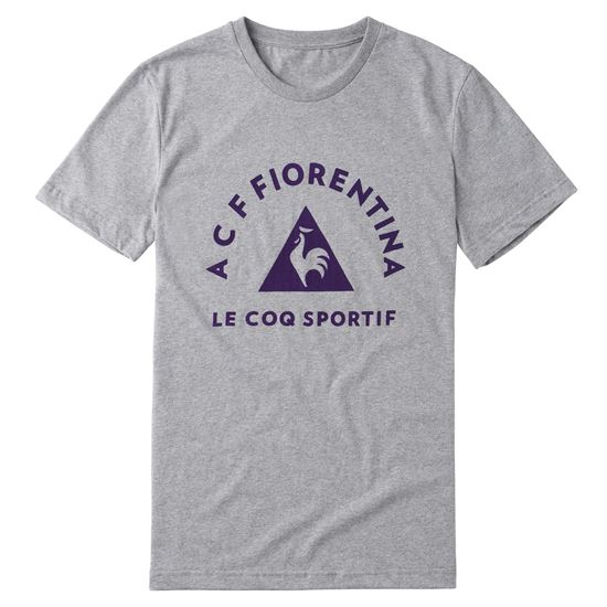 Imagen de Camiseta AC Fiorentina (G)