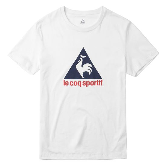 Imagen de Camiseta Chapouti