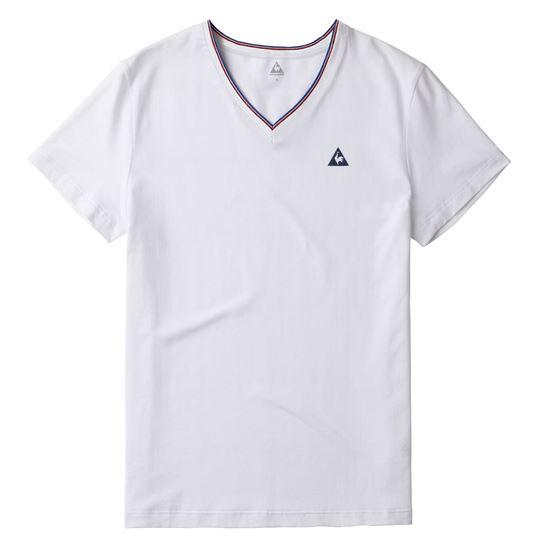 Imagen de Camiseta Lauzet (B)