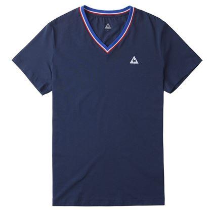 Imagen de Camiseta Lauzet (A)