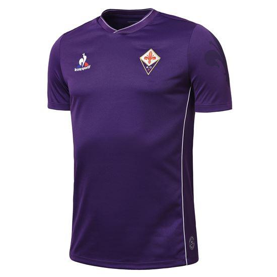 Imagen de AC Fiorentina (2015-16)