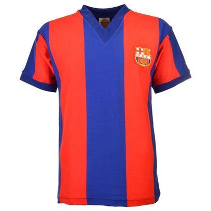 Imagen de FC Barcelona (Años 70)
