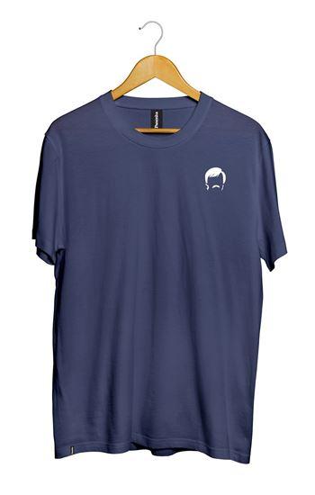 Imagen de Camiseta Panenka (D)