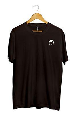 Imagen de Camiseta Panenka (N)