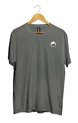 Imagen de Camiseta Panenka (G)