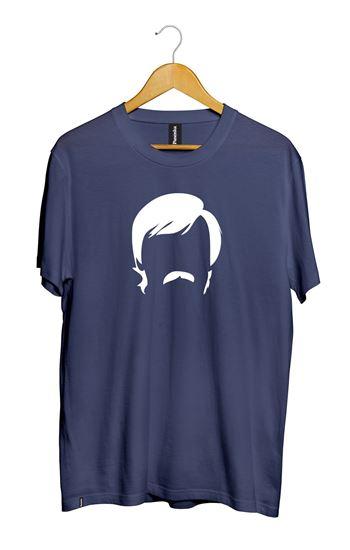 Imagen de Camiseta Panenka (D2)