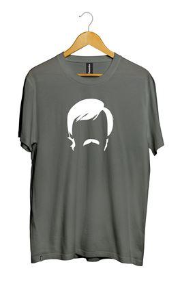 Imagen de Camiseta Panenka (G2)