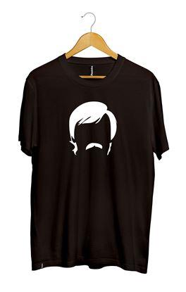 Imagen de Camiseta Panenka (N2)