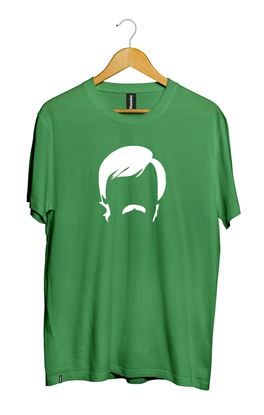 Imagen de Camiseta Panenka (V2)