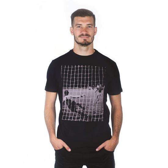 Imagen de Camiseta Penalti Panenka