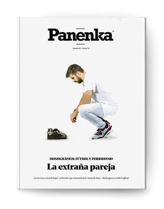 Imagen de Panenka #58