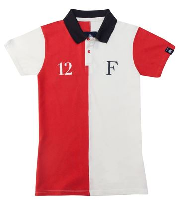 Imagen de Polo Feyenoord