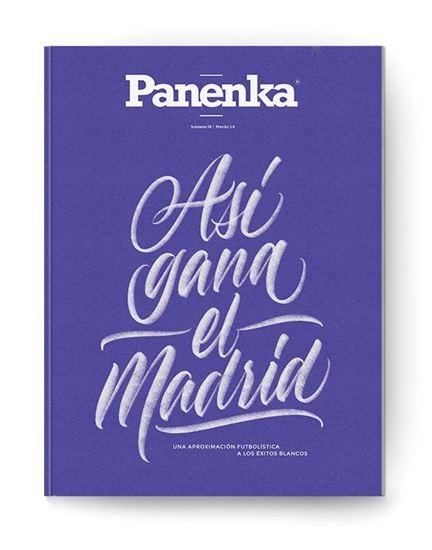 Imagen de Panenka #59