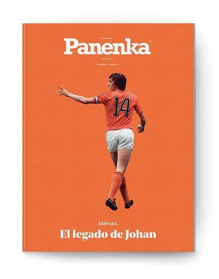 Imagen de Panenka #61