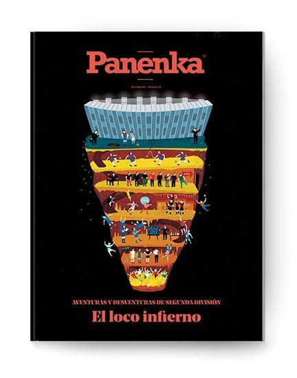 Imagen de Panenka #62