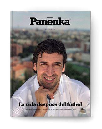Imagen de Panenka #64