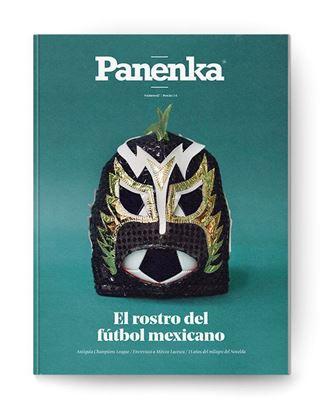 Imagen de Panenka #67