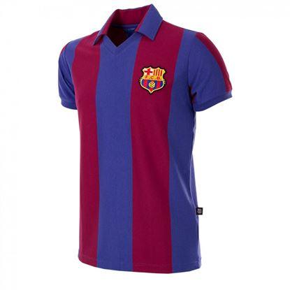 Imagen de FC Barcelona 80-81