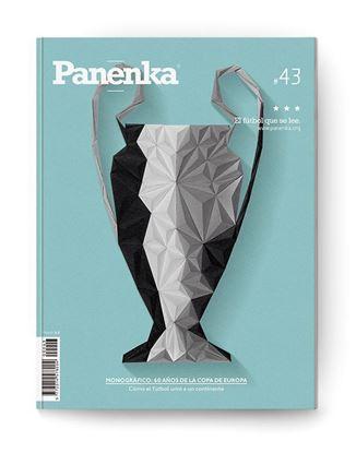 Imagen de Panenka #43