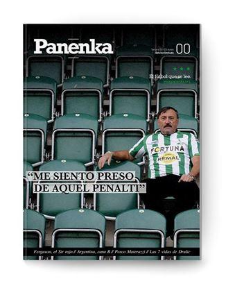 Imagen de Panenka #00