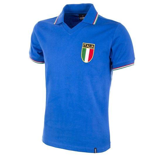 Imagen de Italia (1982)