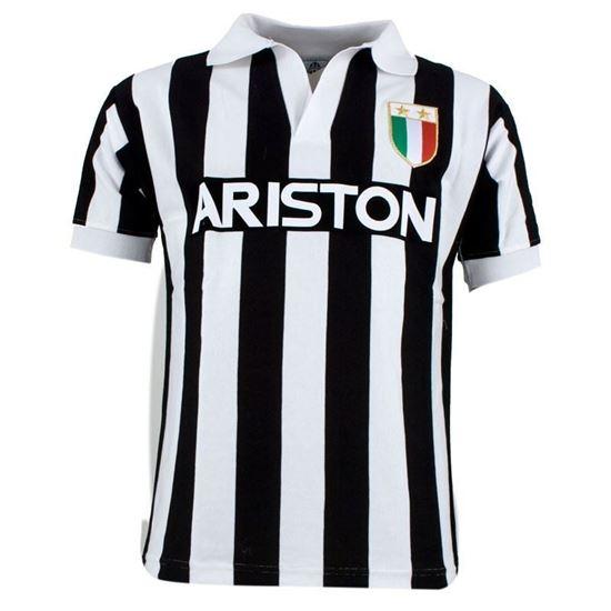 Imagen de Juventus (1984-85)