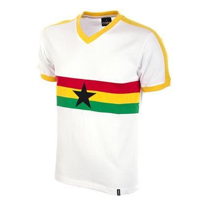 Imagen de Ghana (Años 70)