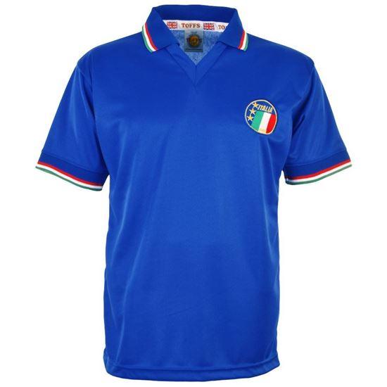 Imagen de Italia (1990)