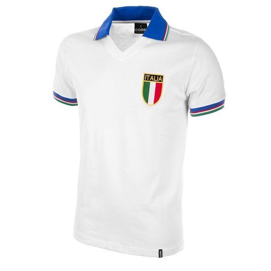 Imagen de Italia (1982) II