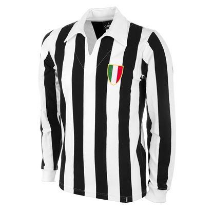 Imagen de Juventus (Años 60)
