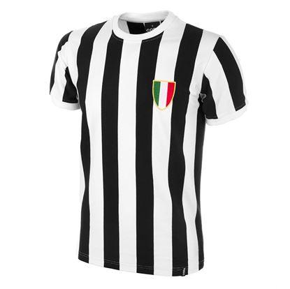 Imagen de Juventus (1951-52)