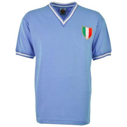 Imagen de Lazio (1974)