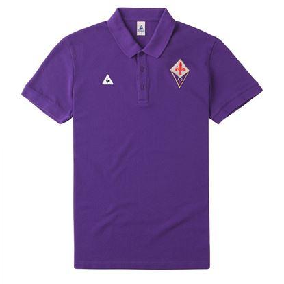 Imagen de Polo AC Fiorentina