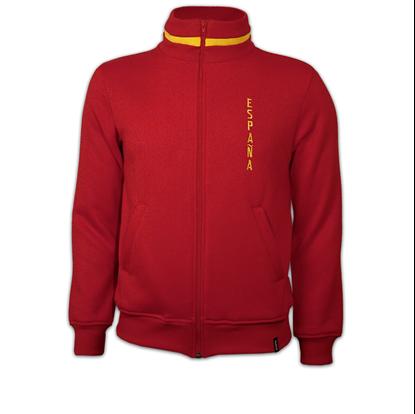 Imagen de España chaqueta