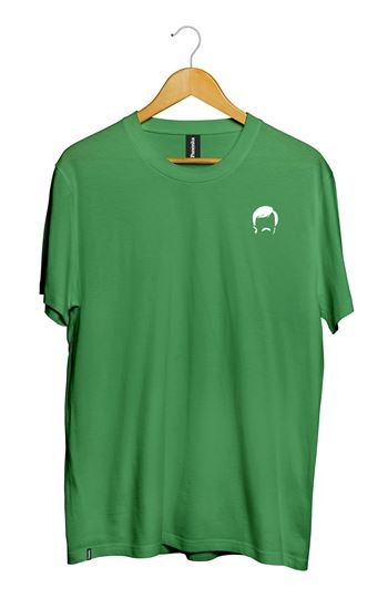 Imagen de Camiseta Panenka (V)