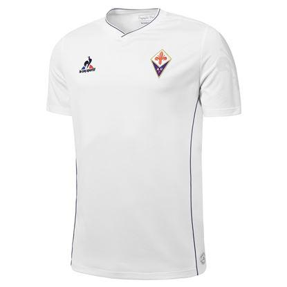 Imagen de AC Fiorentina (2015-16) II