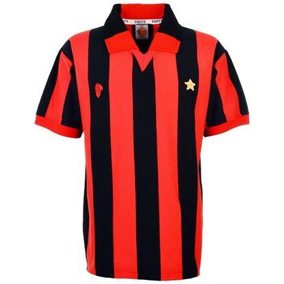 Imagen de AC Milan (1980)