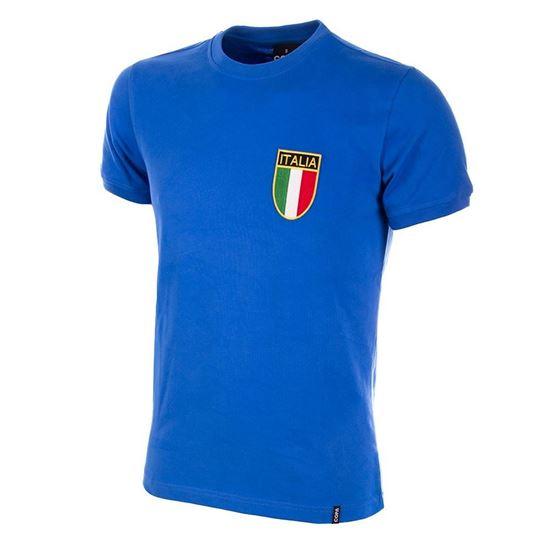 Imagen de Italia (1970)