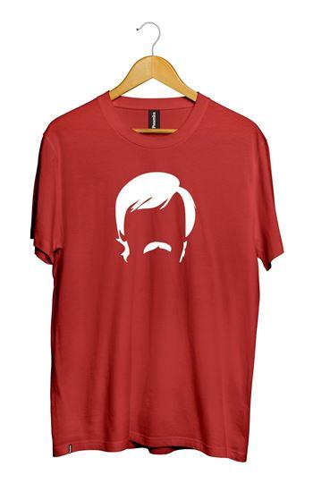 Imagen de Camiseta Panenka (R2)