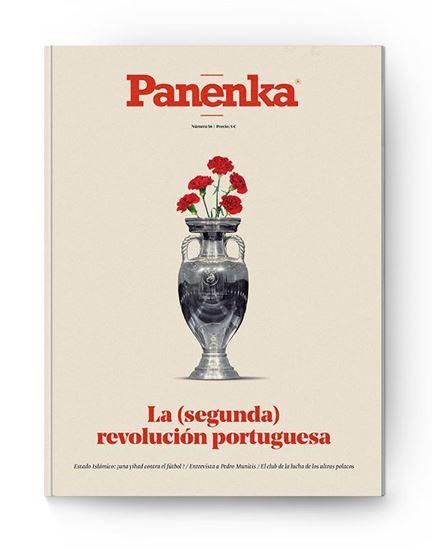 Imagen de Panenka #56